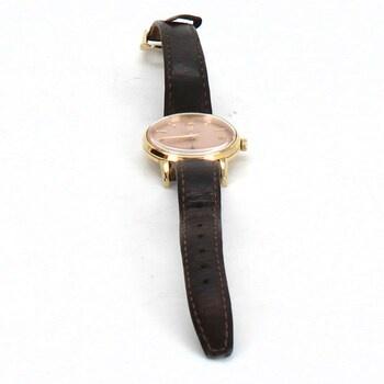 Dámské hodinky Festina F20255/2