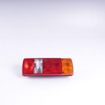Zadní světlo Hella 2SK 003 567-651 levé