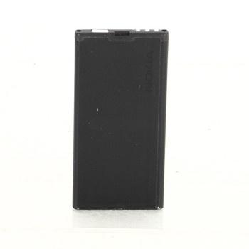Baterie pro mobil Nokia BL-5H Lumia 630/635
