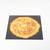 3D puzzle Ravensburger 11668