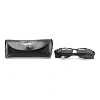 Sluneční brýle Aoron A559