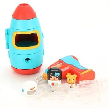 Interaktivní hračka Learning Resources 4187