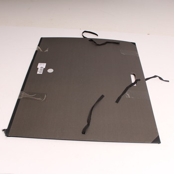 Tvrdé desky Exacompta 538900E