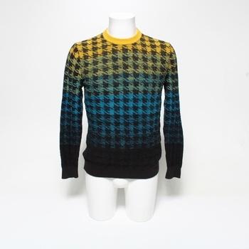 Pánský svetr Hugo Boss 50411481