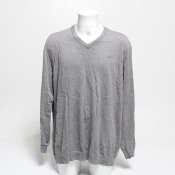 Pánský pulovr Esprit 999EE2I804 XXL