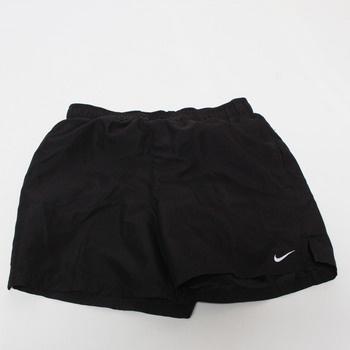 Pánské koupací šortky Nike vel. S