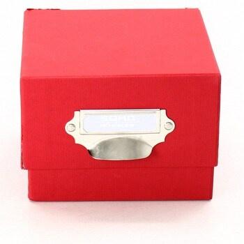 Krabice na fotografie Rössler 1325452360