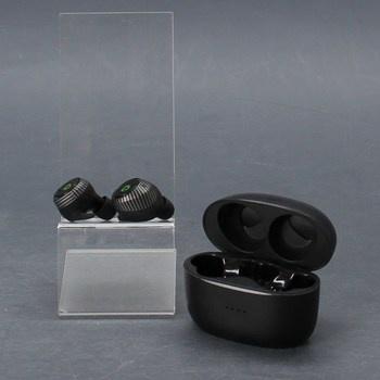 Bezdrátová sluchátka DESTEK T1 65H