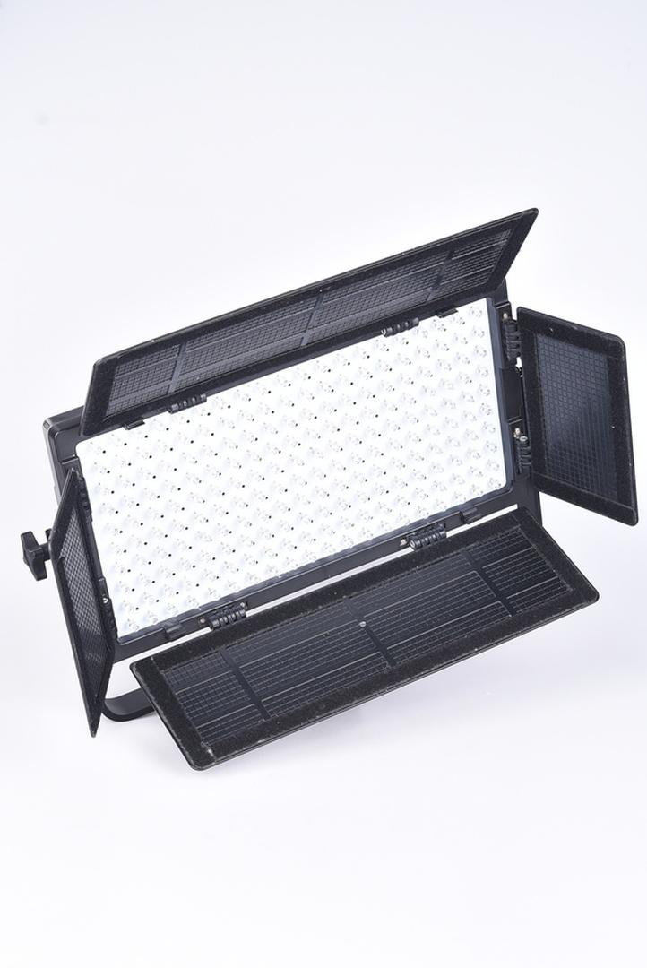 Studiové světlo Fomei LED WIFI-100D