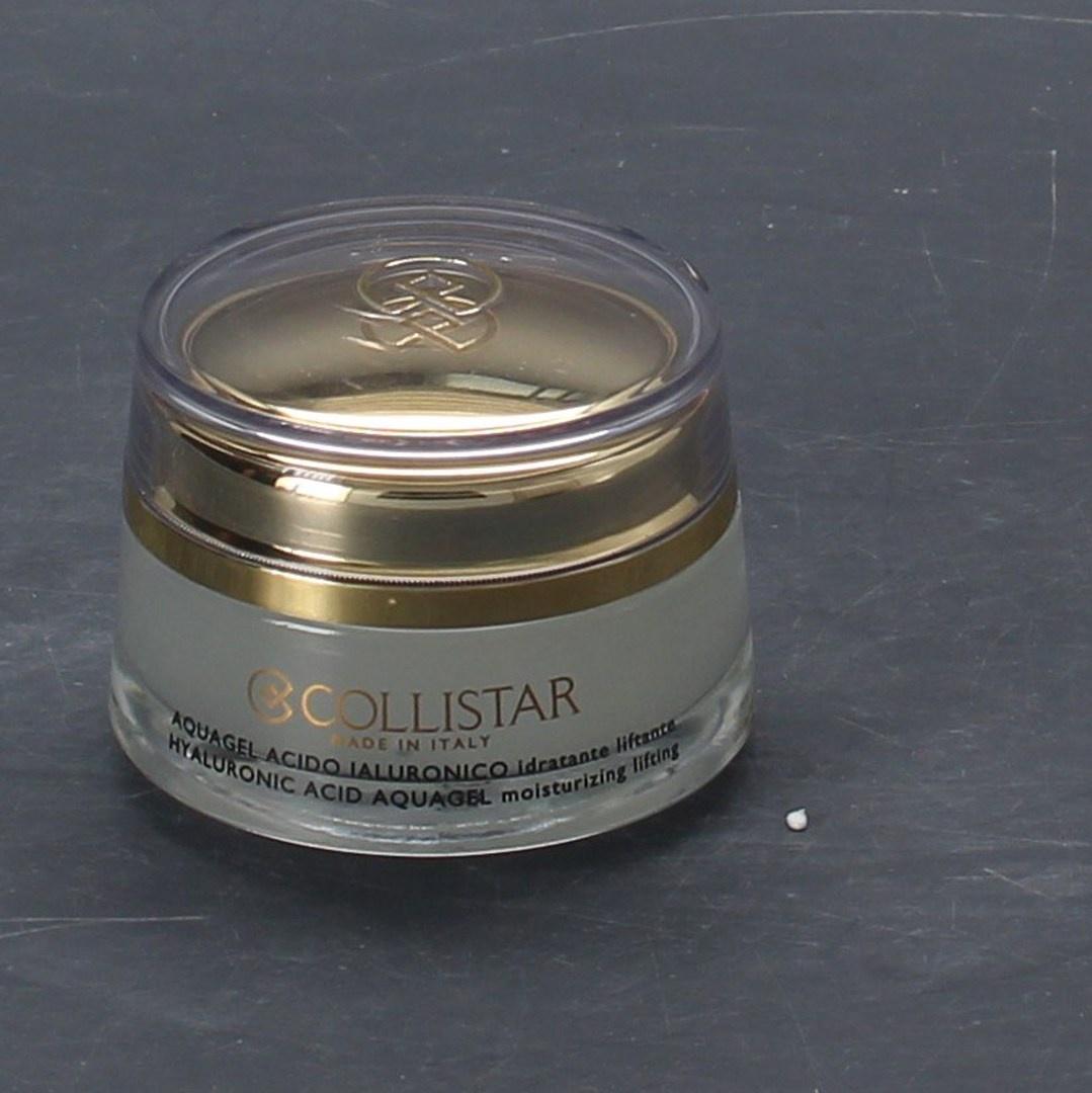 Krém proti vráskám Collistar COLCOSCK20024D