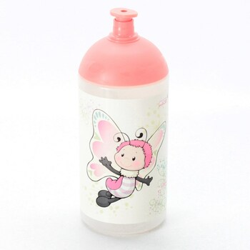Dětská láhev na pití Nici 45447