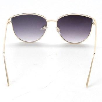 Sluneční brýle SOJOS SJ1085