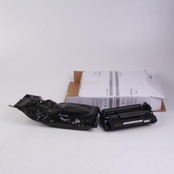 Toner HP UTH226X černý, 2 ks