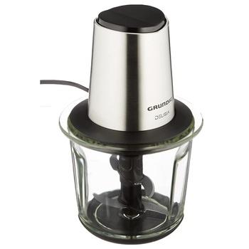 Profesionální drtič Grundig CH 8680