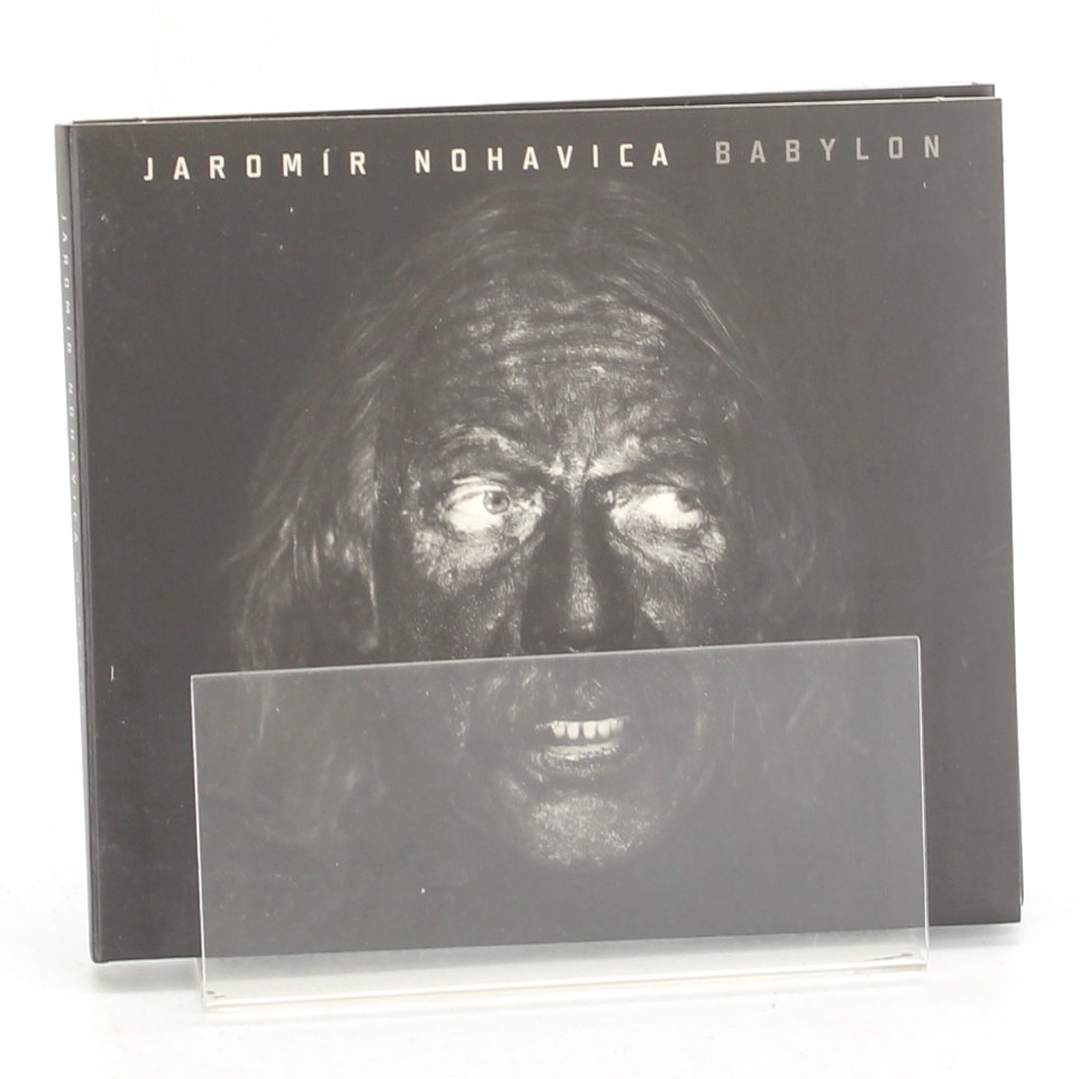 CD Babylon