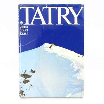 Ivan Bohuš: Tatry
