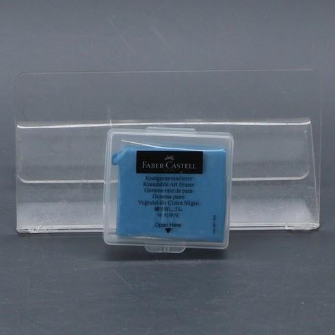 Gumovací guma Faber-Castel F127321