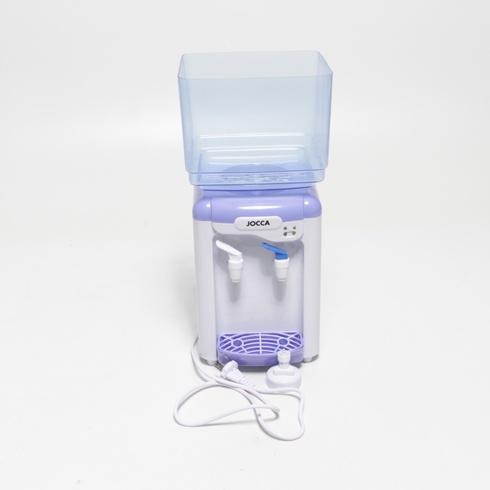 Automat na vodu Jocca 1102