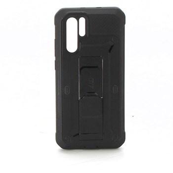 Ochranný kryt SupCase Bumper Case Cover