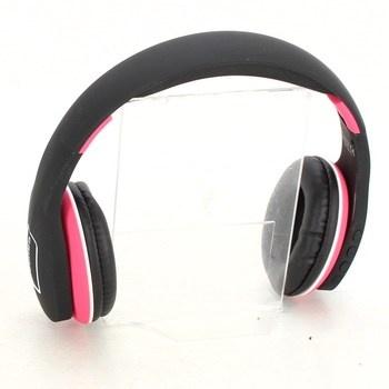Bezdrátová sluchátka Grundig 87056