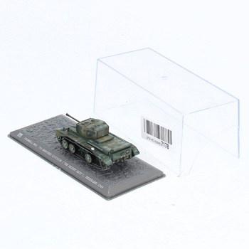 Model tanku CROMWELL MK4 Solido 7200508