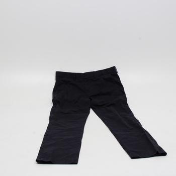 Pánské kalhoty Dockers Extra Slim