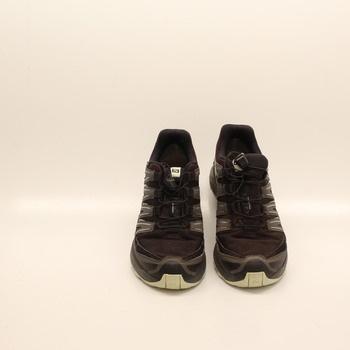 Běžecká obuv Salomon L39332600