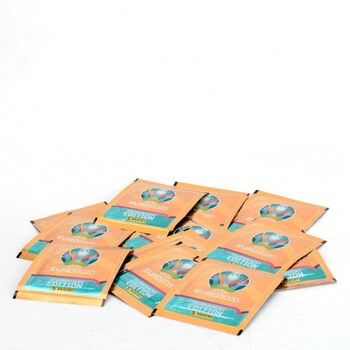 Sběratelské karty Panini France SA