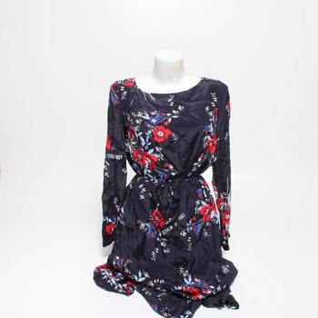 Dámské šaty Marc O´Polo 907085021165
