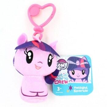 Plyšová hračka My Little Pony E29200