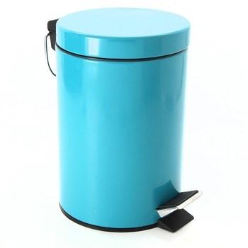 Odpadkový koš Premier Housewares