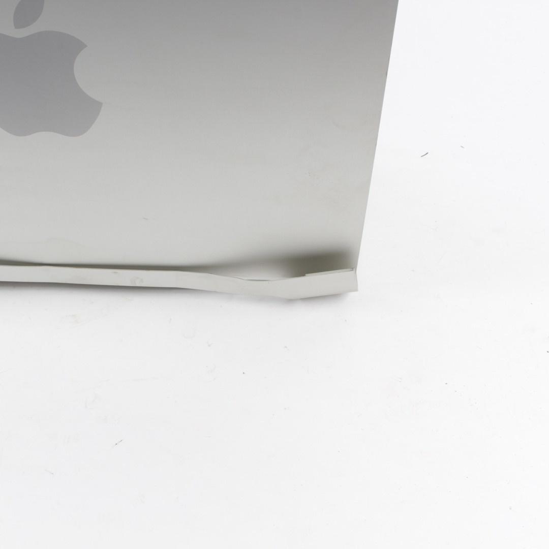 Stolní PC Apple PowerMac G5 1,86GHz, 3GB RAM