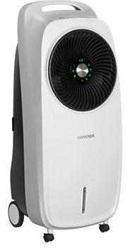 Ochlazovač vzduchu Concept OV-5200