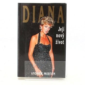 Andrew Morton: Diana: Její nový život