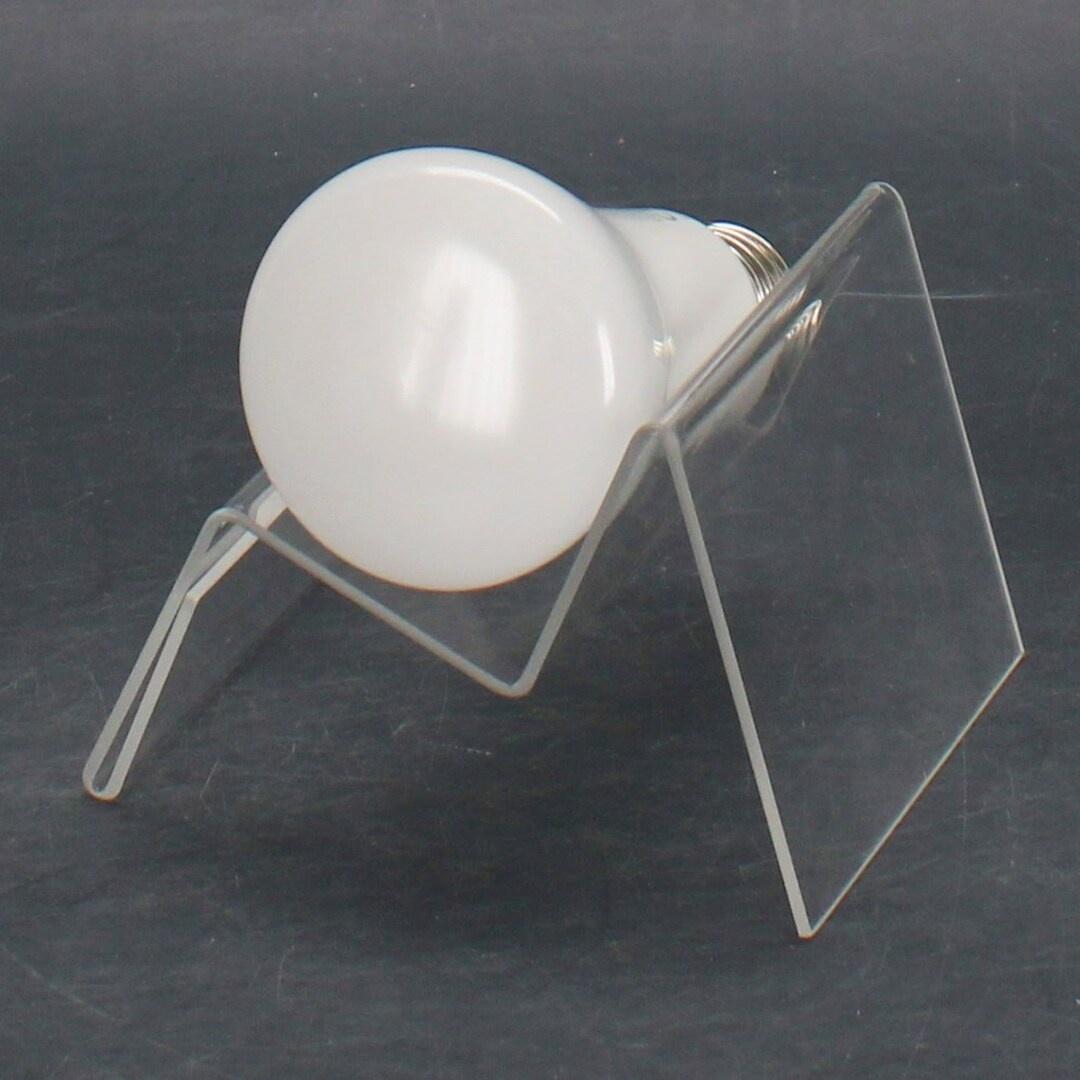 Žárovka Philips Hue White s ovladačem