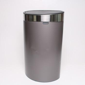 Odpadkový koš Brabantia 114885