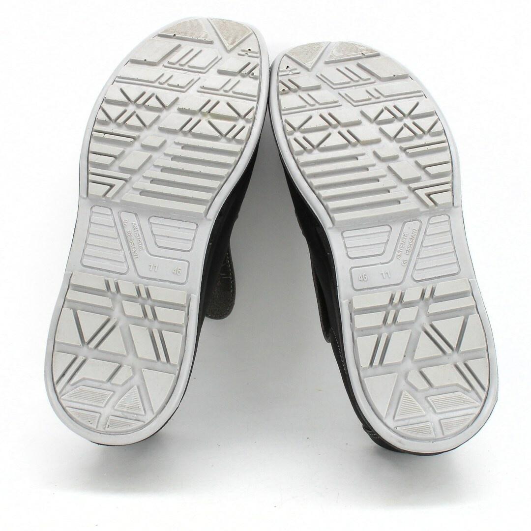 Pánské pracovní boty UPOWER RL20282-46