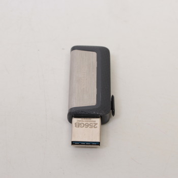 USB Flash Drive Sandisk Ultra Dual 164113