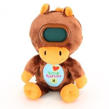 Interaktivní hračka Vtech KidiFluffies Pony