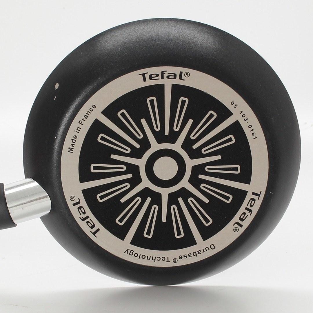 Univerzální pánev Tefal 20 cm