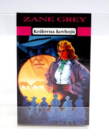 kniha grey v slovencine online