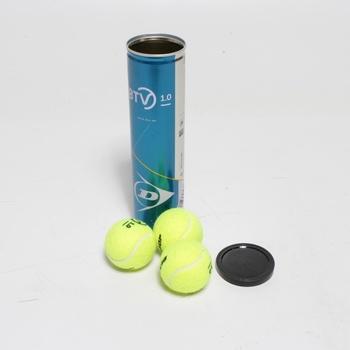 Tenisové míče Dunlop 601368