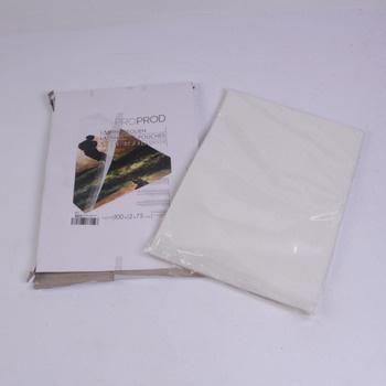 Laminovací fólie ProProd 2 x 75 mic