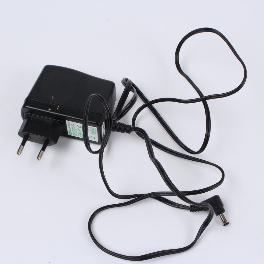 USB HUB D-Link DUB-H7 7 portový