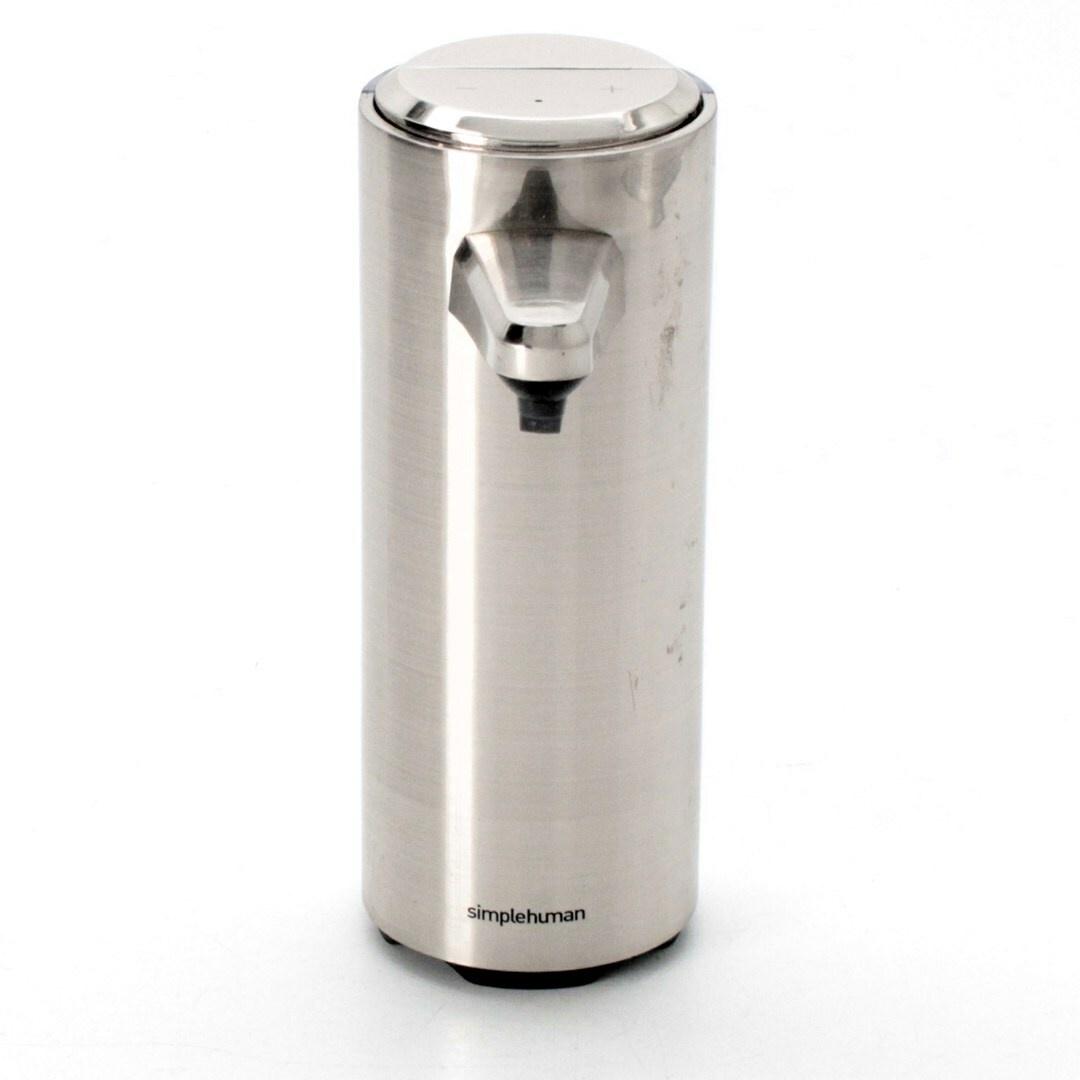 Senzorový dávkovač mýdla Simplehuman ST1034