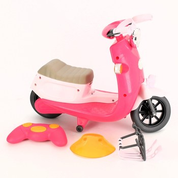 Scooter RC Baby Born Zapf creation 824771