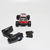 RC auto Rewell 24830 Monster Truck 4x4