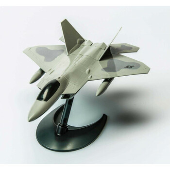 Model letadla Airfix Quick Build lJ6005