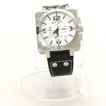 Pánské hodinky Jet Set Verbier J18901