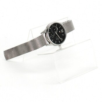 Pánské hodinky Tommy Hilfiger 1791415